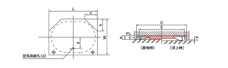 鋼鈑工業HP_01_楕円型エアベアリング01.jpg