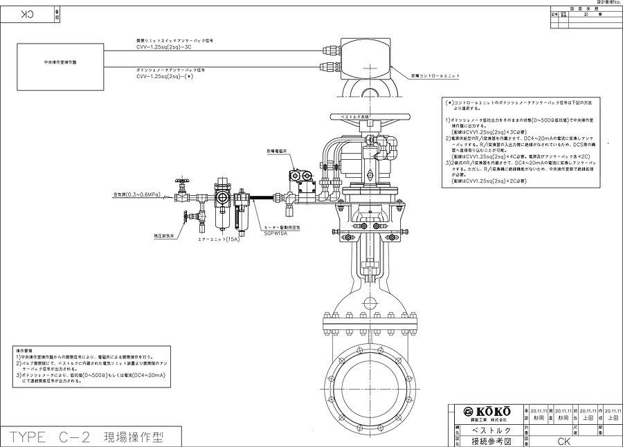 TYPE C-2 Model (1).jpg