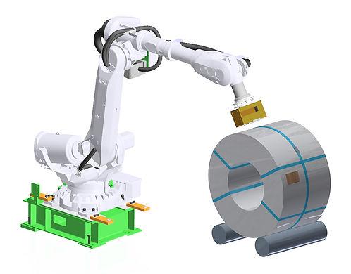 ロボットバンドカッター_コイル合体版.jpg