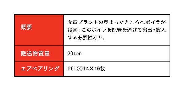 鋼鈑工業HP_03_発電所02.jpg