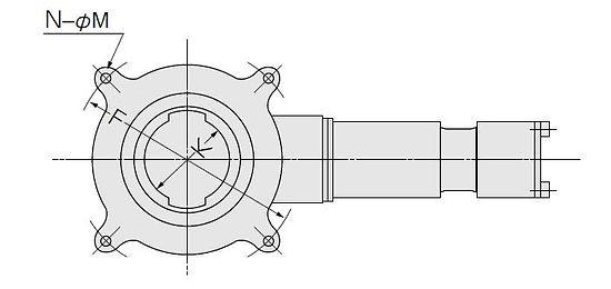 ベストルクプリティ図面2.JPG