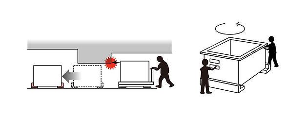 鋼鈑工業HP_01_重量物搬送システム用途事例04.jpg