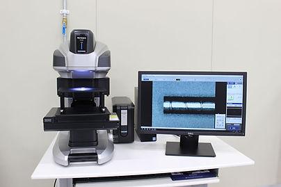 ②硬質材料事業 金型 測定設備 ワンショット3D形状測定機_圧縮.jpg
