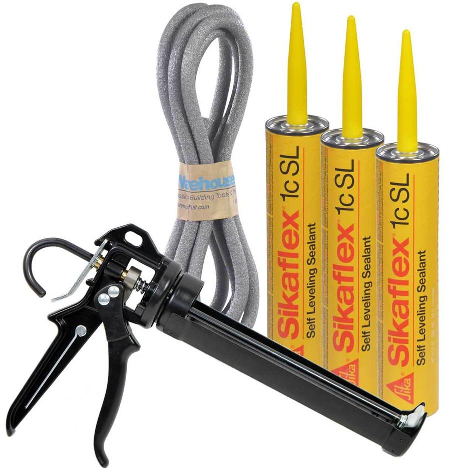 backer rod kit.jpg