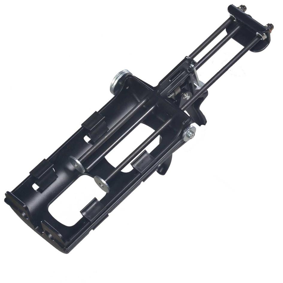 AWF Pro Double Barrel Epoxy Gun