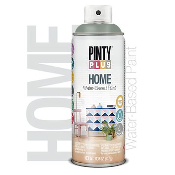 Icon Pintyplus Home spray paint.png