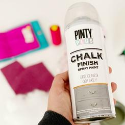 Chalk Ash Grey.png