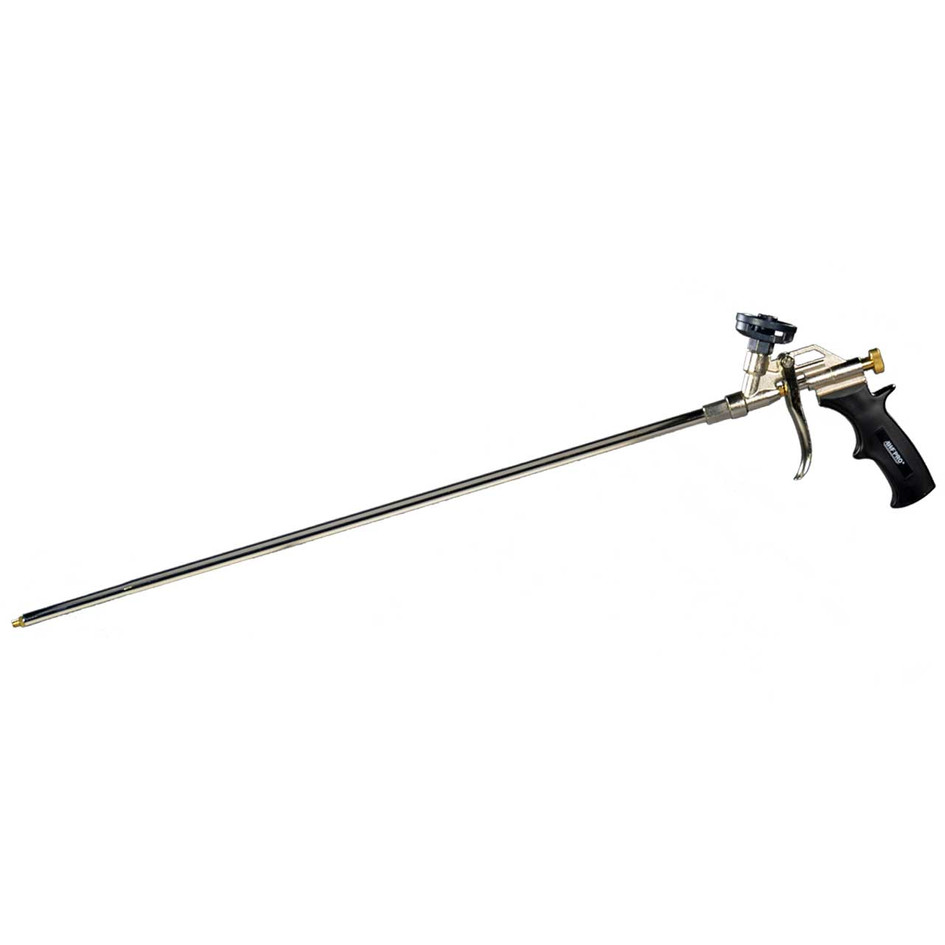 AWF Pro 2ft Foam Gun