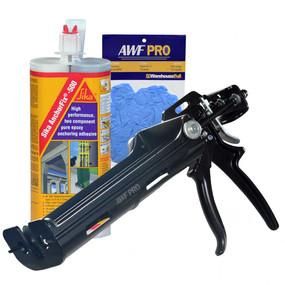 Anchorfix-1-tube-kit-w-gun-gloves.jpg