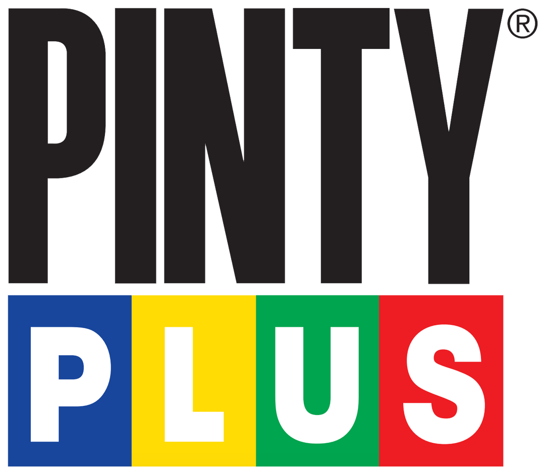Pintyplus