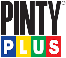 pinty logo.png