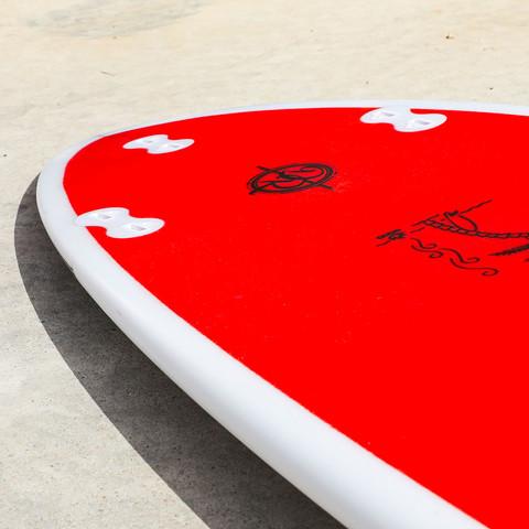 Surfboard.jpeg