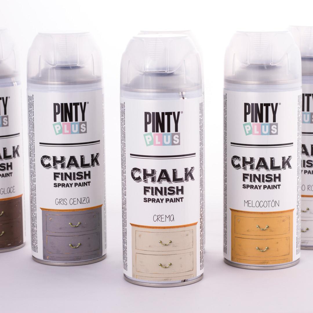 Pintyplus Chalk Paint 520.jpg
