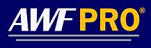 AWF Pro.png