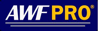 AWF Pro