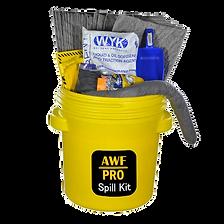 spill kit.png