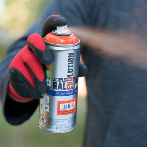 Spray1.jpeg