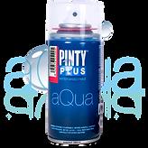 Icon Pintyplus Aqua.png