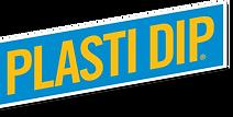 plastidip-logo.png