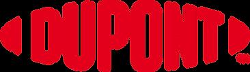DuPont_tm_rgb.png