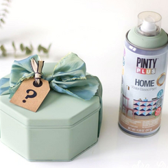 Home Mint Box.png