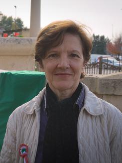 Liviana Gazzetta