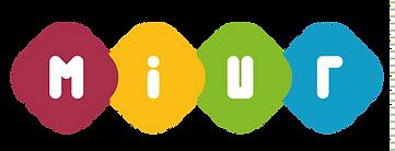 Logo-MIUR.png