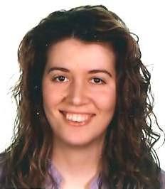 Raquel Sanchez Ibanez