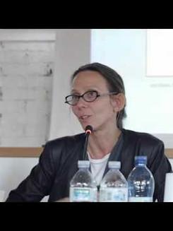 Elisabetta Ruffini