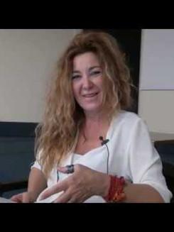 Isabella Gagliardi