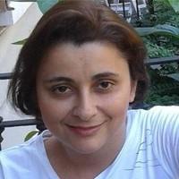 Marialuisa Lucia Sergio