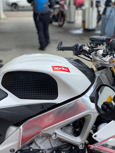 Fridge bike.jpg
