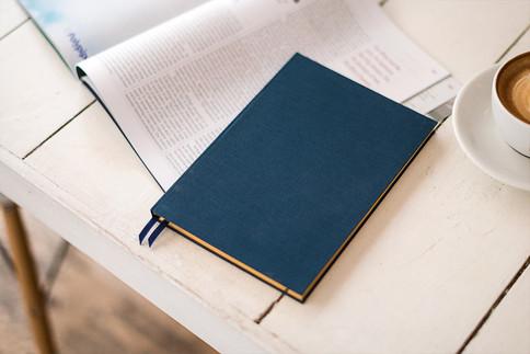 Blue-book.jpg