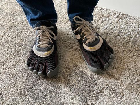Marks feet.jpg