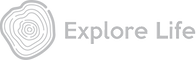 Grey_Logo with text.png