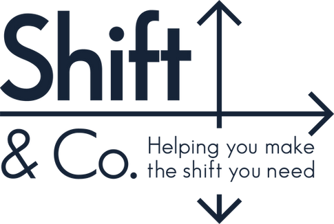 SHIFT3_SourceFile (2).PNG