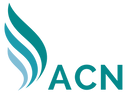 ACN NEW logo.png