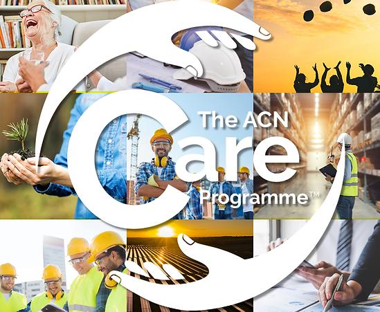 ACN Care Programme IG.png
