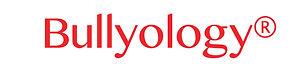 Bullyology-Logo-R.jpg
