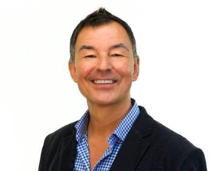 Aldo King