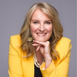 Sarah Churchward Norton