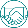 icon hand shake teal.png