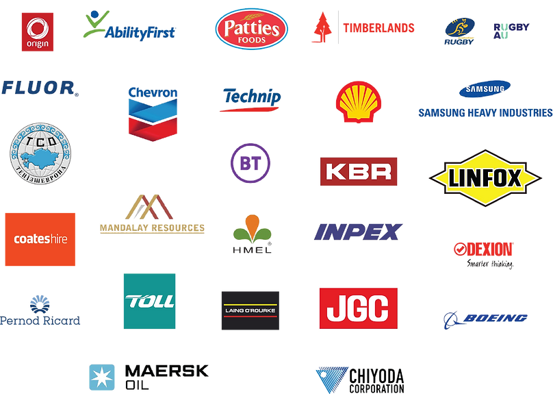 Client logos col Tsp 3.png