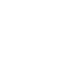 icon excalmation mark.png