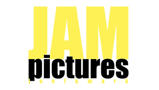 JAM logo yellow and black.001.png