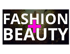 Fashion and beauty Title.png