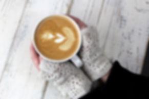 kaffe_IMG_0558_small.jpg