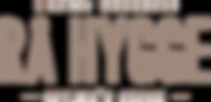rahygge_logo_FINAL19_wwwv3.png