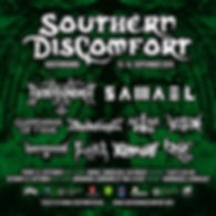 Southern-Discomfort-2019.jpg