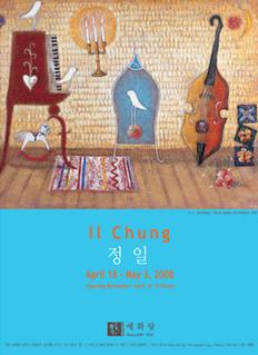 Il Chung _01.jpg